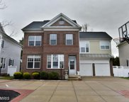 10034 ORLAND STONE DRIVE, Bristow image