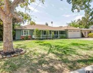 113 Jennie Dr, Pleasant Hill image