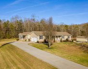 341 County Road 725, Riceville image