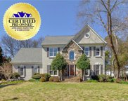 5928  Londonderry Court, Concord image