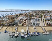 125   E Bay Front, Newport Beach image