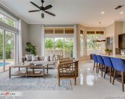 11870 Nw 3 Drive, Coral Springs image