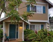 87-1002 Kahiwelola Street Unit 91, Waianae image
