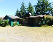 93810 CHINA MOUNTAIN  RD, Port Orford image