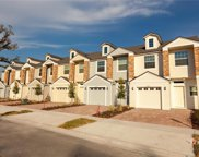 3155 Crown Jewel Court, Winter Park image