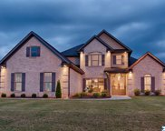 121 Stony Crossing Road, Meridianville image