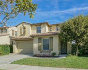 319 LAKEVIEW Court, Oxnard image