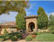3204 W 139th, Leawood image