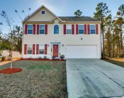 2009 Brookwater Ct, Myrtle Beach image