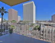 207 W Clarendon Avenue Unit #F5, Phoenix image
