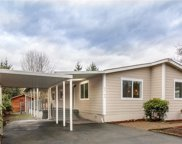 34103 37th Ave SW, Federal Way image