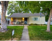 4625 East Bails Place, Denver image