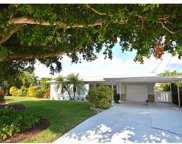 3674 Bayview AVE, St. James City image