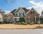 1304 Heritage Heights Lane, Wake Forest image