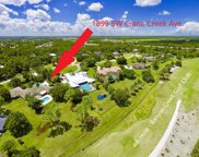 1899 SW Crane Creek Avenue, Palm City image