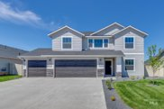 2251 N Meadowhills Ave, Star image