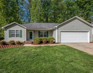 657  Beavers Cove Lane, Concord image
