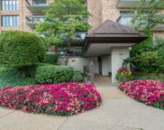 3801 Mission Hills Road Unit 305, Northbrook image