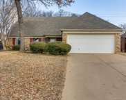 301 Witten, Euless image