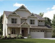 6865 Alverno Court, Inver Grove Heights image