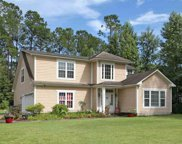 321 Clover Brook Circle, Conway image