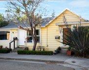 215 Roberts St, Santa Cruz image