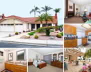 2714 Olympia Dr, Carlsbad image