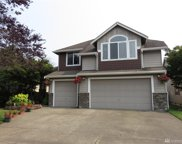 3144 Red Fern Dr NW, Olympia image