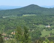 LOT 4 Mile High Lane, Blairsville image