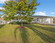 8718 Beacon ST, Fort Myers image