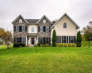 1108 Judson   Drive, West Chester image
