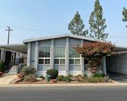 2706 W Ashlan Unit 254, Fresno image