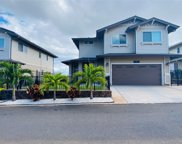92-862 Welo Street Unit 469, Kapolei image