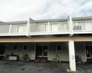 9307 Chesapeake Dr Unit C2803, Ocean City image