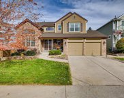 9895 Silver Maple Road, Highlands Ranch image