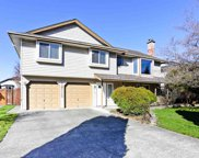 12115 202 Street, Maple Ridge image