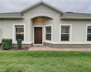 3542 Fairwaters Court Unit F, Clermont image