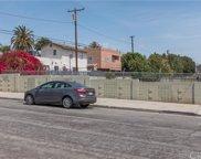 1600     Grand, Long Beach image