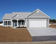 248 Maple Oak Drive, Conway image