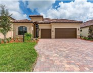 13209 Swiftwater Way, Lakewood Ranch image