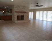 18299 Sw 68th Ct, Southwest Ranches image