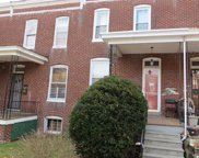 723 MELVILLE AVENUE, Baltimore image