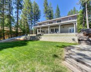 5175  Pine Ridge Court, Grizzly Flats image