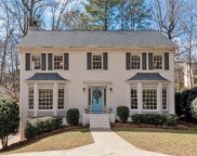440 Spring Ridge Trace, Roswell image