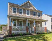 9916 AIREDALE COURT, Bristow image