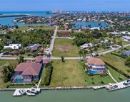 991 Inlet Dr, Marco Island image