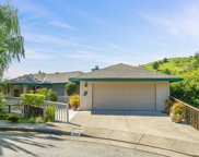 8 Deer Hill Court, Mill Valley image