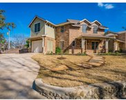 3408 Happy Hollow Ln, Austin image