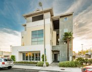 2687 State St, Carlsbad image