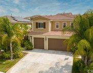 36395 Tansy Court, Lake Elsinore image